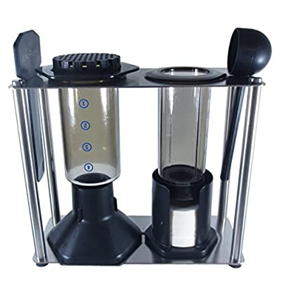 Blue Horse AeroPress Caddy