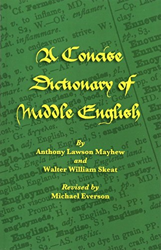 amazon a concise dictionary of middle egyptian