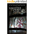 Sinister Stitches: a collection of short horror stories in the Shadow Fabric Mythos