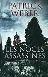 Les noces assassines par Weber