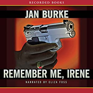 Remember Me, Irene Audiobook