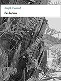 La laguna (I corti di Alphaville) (Italian Edition)