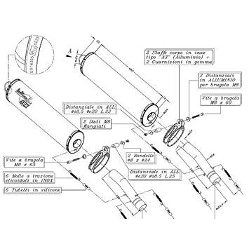 Aprilia Dorsoduro Wiring Diagram