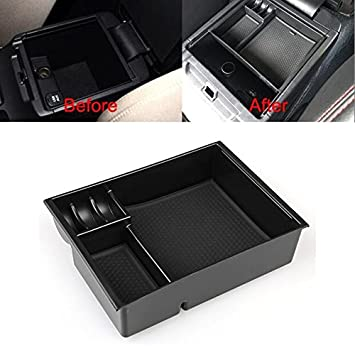 100 EVA Protect Gasket 17//20//25//27//30 mm Kodobo Coin Holder Capsules and 5 Sizes 100 Pieces Round Plastic Coin Case Album with Storage Organizer Box for Coin Collection Supplies