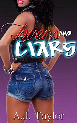 Search : Lovers and Liars