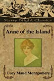 Anne of the Island, Lucy Maud Montgomery, 1483917053