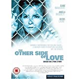 The Other Side of Love [Region 2]