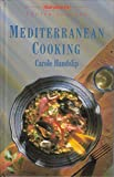 img - for Mediterranean Cooking book / textbook / text book
