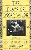 The Plays of Oscar Wilde (Vintage Classics)
