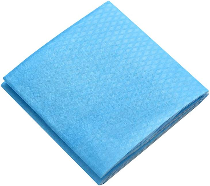 Toilet Seat Covers Disposable Toilet Seat Covers for Travel ...