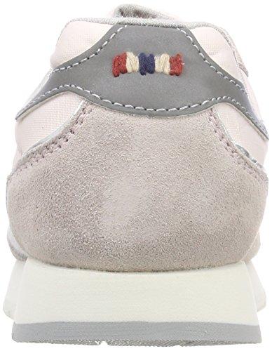 pale Sneaker Rabina Napapijri Pink Pink Donna qHI5w6