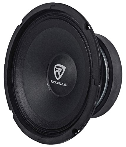 Buy high end car audio subwoofers