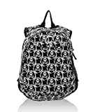Obersee Kids Pre-School All-In-One Backpack with Cooler, Skulls - Best Reviews Guide