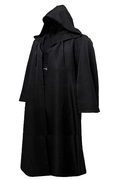 Amazon.com: Juego de disfraz tipo túnica de caballero ...