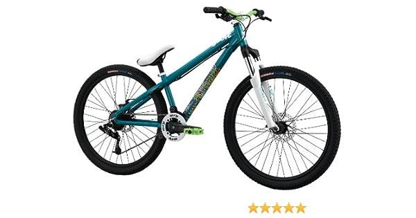 Mongoose Mountainbike Fire Ball 26