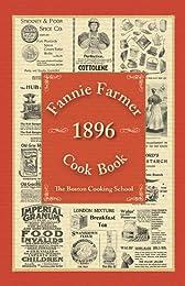 The Boston Cooking-School Cookbook
