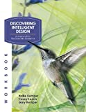 Discovering Intelligent Design Workbook