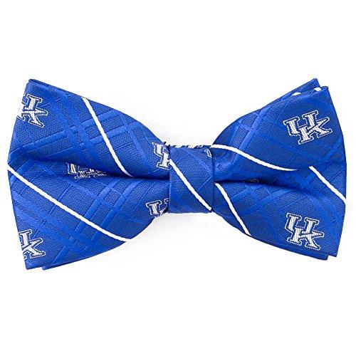 University of Kentucky Oxford Bow Tie