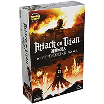 Naruto Deck Building Game Amazon