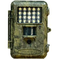 HCO SG560C Full Color Scouting Camera