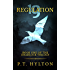 Regulation 19 (Deadlock Trilogy)