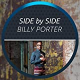 Side by Side with Billy Porter