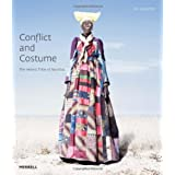 Conflict and Costume: The Herero Tribe of Namibia
