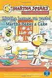 Martha Hornea un Pastel, Susan Meddaugh, 0547718969