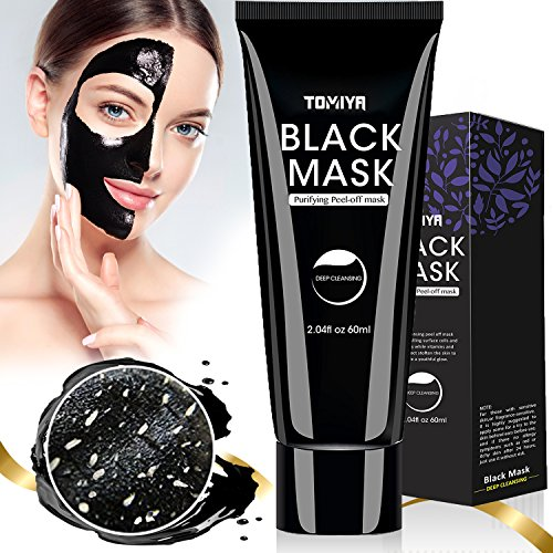 Best Face Mask For Cleaning Pores - 3