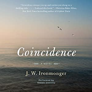 Coincidence Audiobook