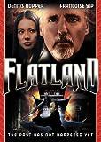 Flatland [DVD] [Region 1] [US Import] [NTSC]