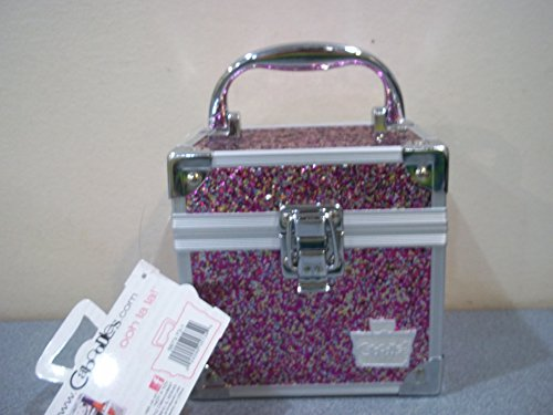 caboodles-carriers-ooh-la-la-petite-train-case-5-inch-x-4-inch-x-5-inch-purple-glitter