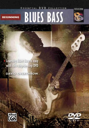 DVD : ARTIST NOT PROVIDED - Songxpress: Early Rock & Roll: Volume 1 (DVD)
