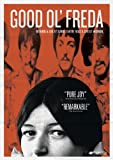 Good Ol Freda [Import]