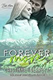 Forevermore (Volume 2)