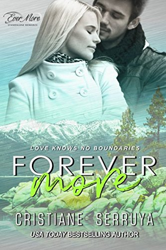 Forevermore (Volume 2) by CreateSpace Independent Publishing Platform