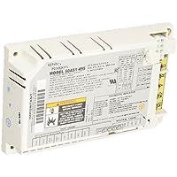 Trane CNT02184 Control Board