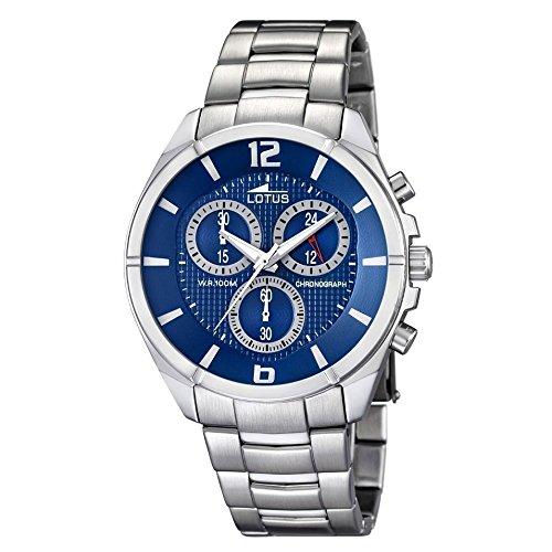Reloj Lotus Hombre 10123/2