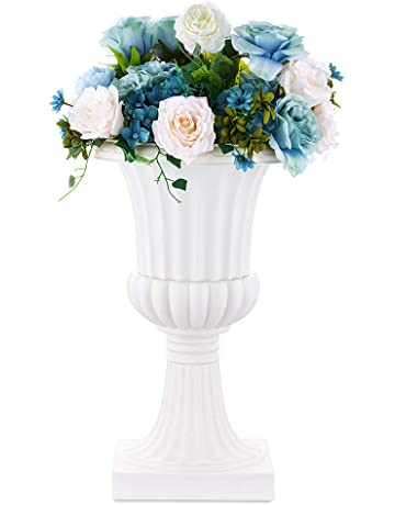 Amazon.fr : Vases et vasques : Jardin