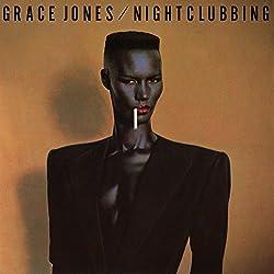 Nightclubbing