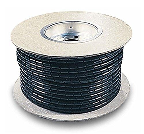 polyethylene tubing cutter - 9