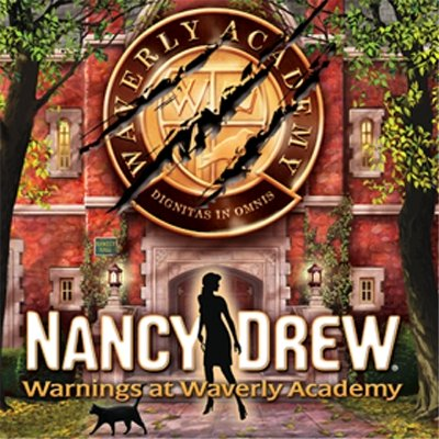 nancy-drew-warnings-at-waverly-academy-download