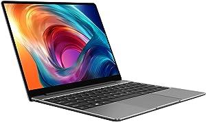 CHUWI CoreBook Pro 13