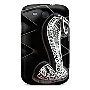 Galaxy S3 Cases, Premium Protective Cases With Awesome Look