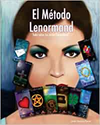 El Método Lenormand: Todo sobre las cartas Lenormand: Amazon ...