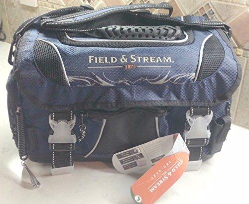 Field And Stream Gear Bag - 2