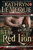 The Red Lion (Highland Warriors of Munro) (Volume 1)