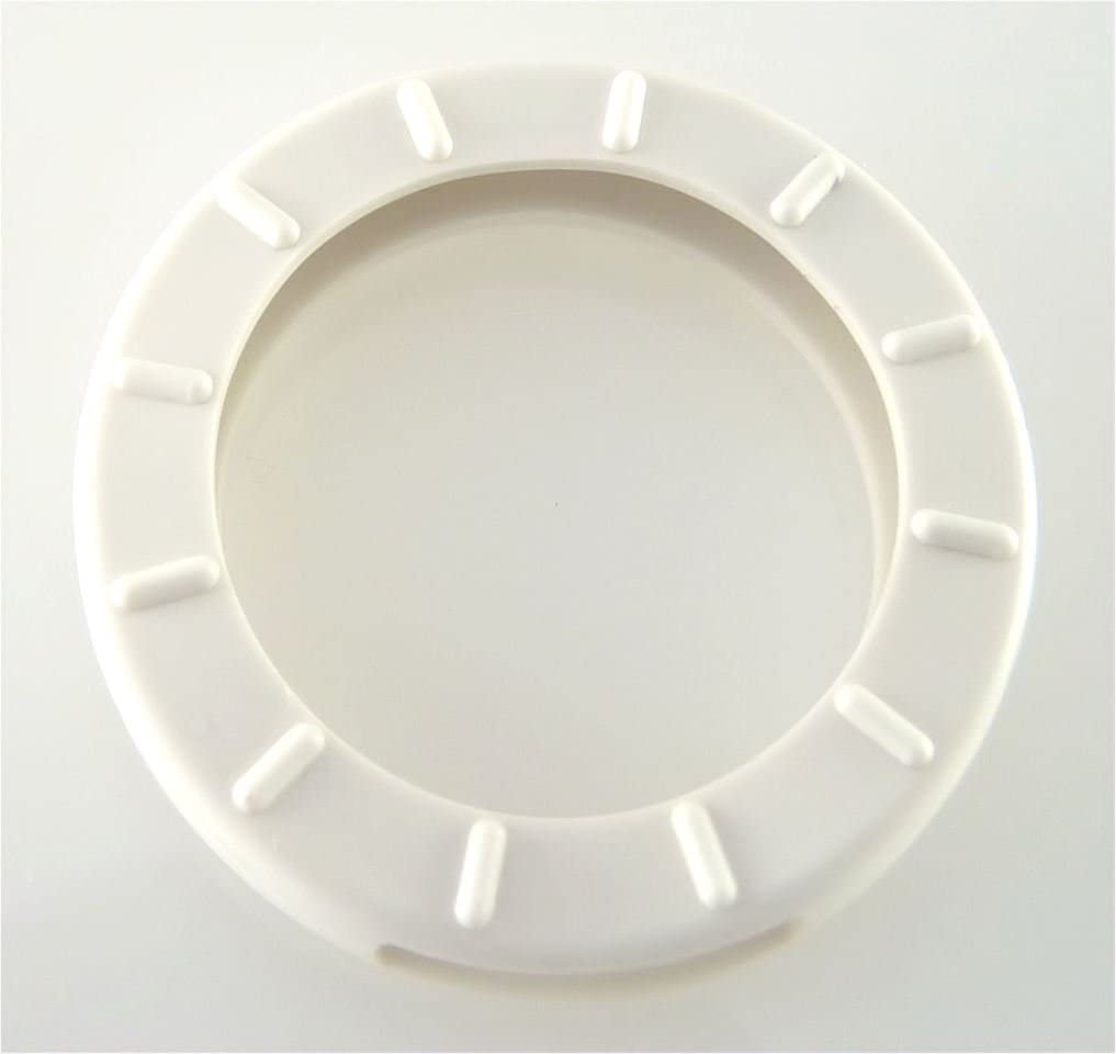 Schl/üsselring mit Tastzeichen f/ür runde Schl/üsselk/öpfe mit Standardgr/ö/ße van den Heuvel Schl/üsselkennringe 100 Stk. Violett