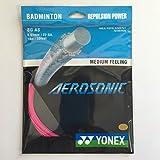 Yonex Aerosonic Badminton String