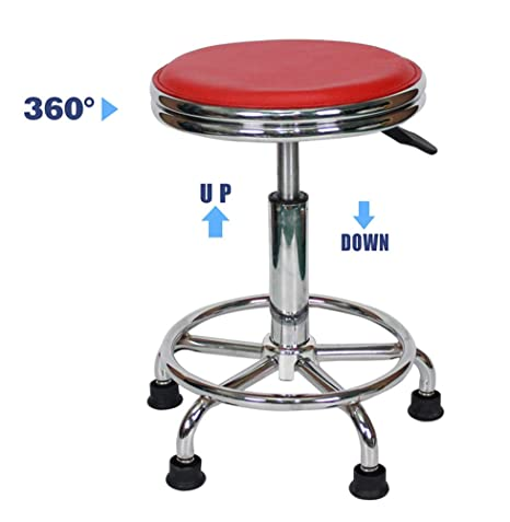 Wondrous Amazon Com Bar Stools Chair Lift Rotate Stools Beauty Caraccident5 Cool Chair Designs And Ideas Caraccident5Info
